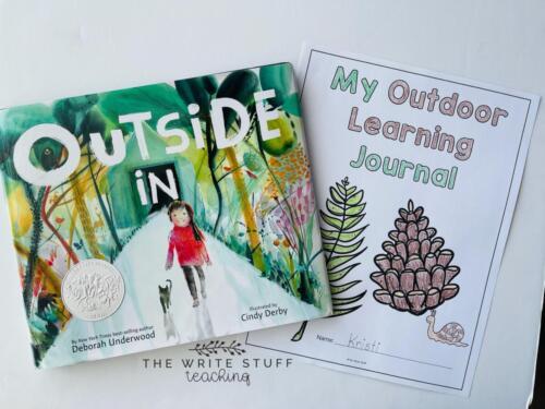 Outside-in-Bundle