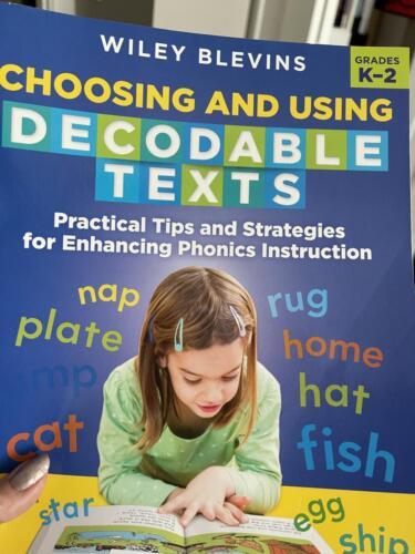 decodable-texts