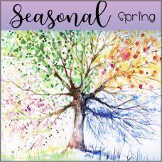 Seasonal Spring